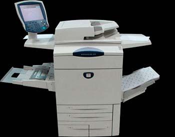 Locação de impressoras,Locação de impressora,Locar impressora,Locar impressoras,Aluguel de impressoras,Aluguel de impressora,Alugar impressora,Alugar impressoras,Outsourcing de impressão