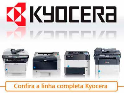 Outsourcing de impressão na zona sul