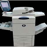 Locação de Impressoras e Máquinas de Xerox