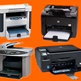 Locação de Impressoras em Sp