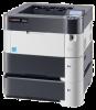 Kyocera ECOSYS FS-4100DN