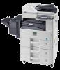 Kyocera ECOSYS FS-6530MFP