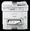 Epson - WF-6590DWF